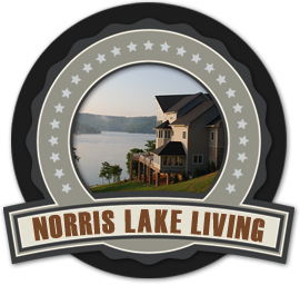 Norris Lake Real Estate